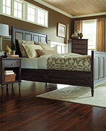 ... Bennington Furniture Queensbury Ny By Furniture Store Bennington Vt  Bennington Furniture ...