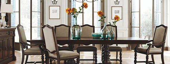 Butterworth S Furniture Furniture Store Petersburg Va