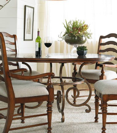 home furnishing designs. Shop Dining Room McLaughlin s  Home Furnishing Designs Michigan Furniture Store