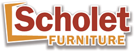 Scholet Furniture