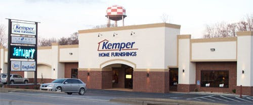 About Us Kemper Home Furnishings London And Somerset Ky Kentucky 40744 42501 Pulaski County