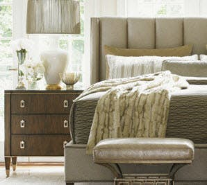 Marty Rae 39 S Of Lexington Furniture Store Columbia Sc Special Order Custom
