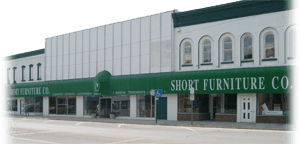 Short Furniture