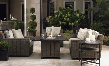 Quality Home U0026 Patio Furniture Store Orlando FL | Saxon Clark