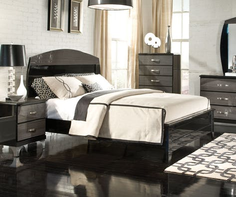 Furniture Marketplace Furniture Store | Greenville, SC | Furniture ...