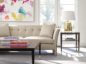 Attractive About Abide Furniture