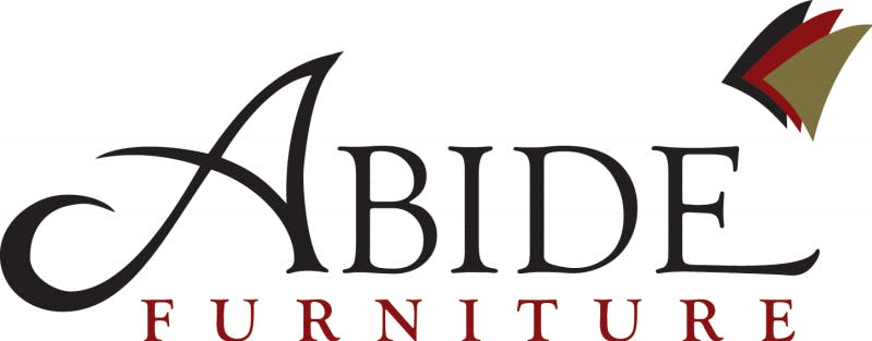 Abide Furniture