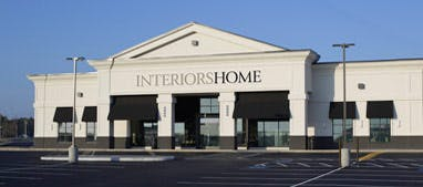history interiors home harrisburg camp hill lancaster pa