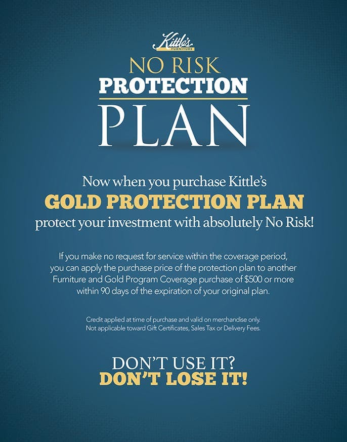 Protection Plan Image