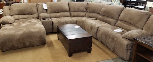 Clearance Lastick Furniture Amp Floor Coverings