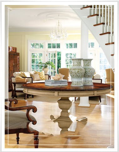 Marvelous Custom Upholstery