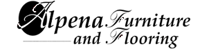 Alpena Furniture