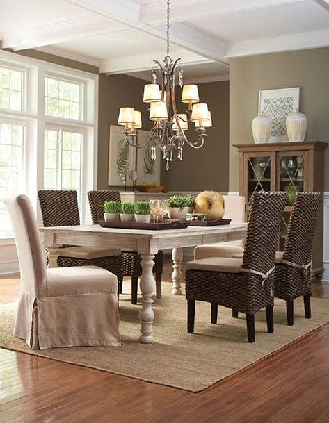 Haynes Brothers Furniture