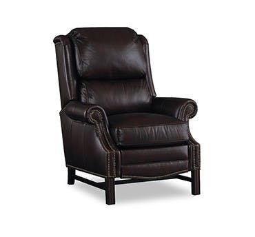 Perfect Chairs; Accent Chairs