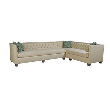 Recliners; Sectionals