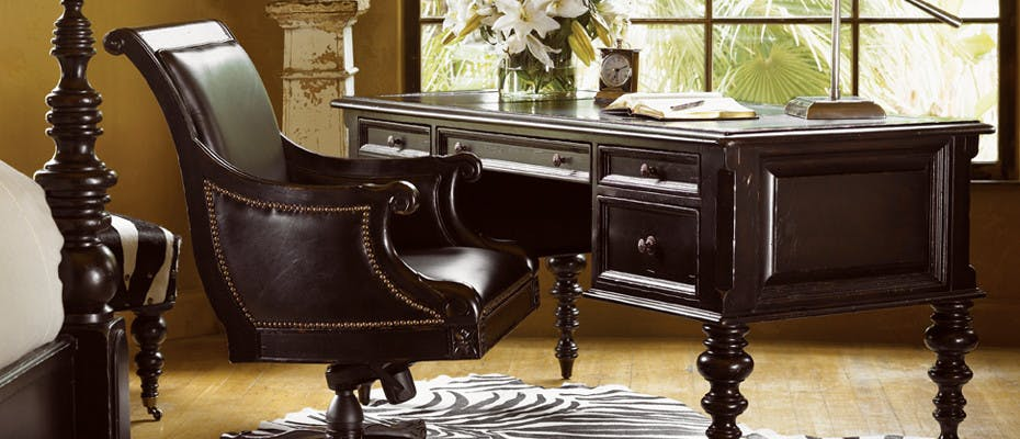 Furniture San Antonio Teaming Furniture San An Darran Office - Louis shanks bedroom furniture