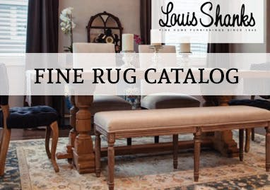 Furniture Stores in Austin and San Antonio TX Louis Shanks Fine