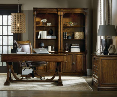 Furniture store sarasota naples ft myers tampa matter brothers - Home office furniture tampa ...
