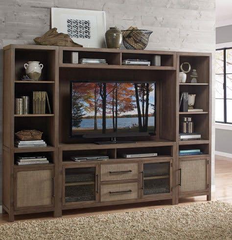Haynes Brothers Furniture Ormond Beach Port Orange