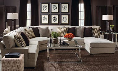 Find Home Furnishings - Sofas, Recliners, Beds, Sectionals, Tables ...