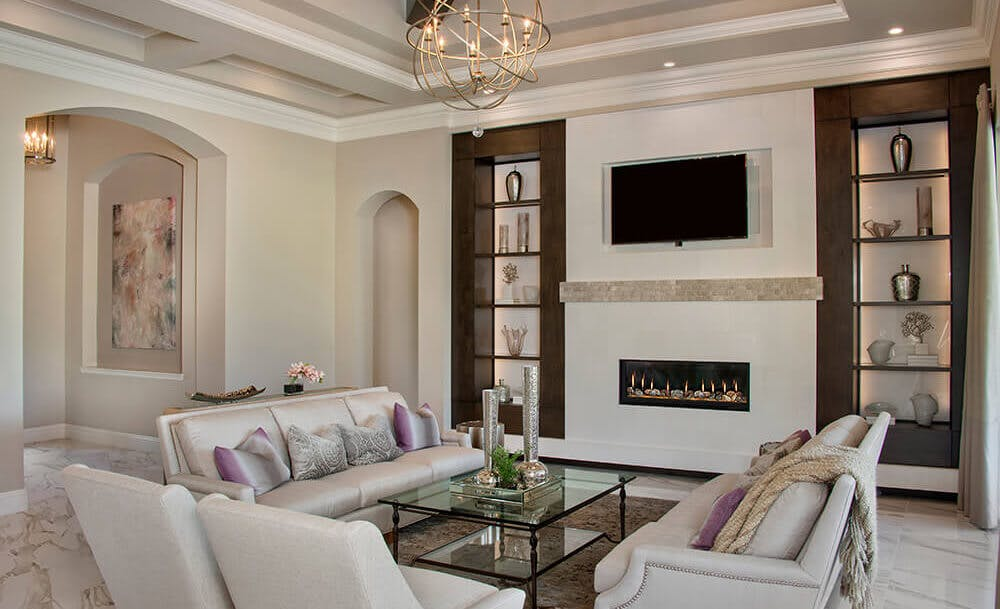 Model Home   Antillies By Florida Lifestyle Homes