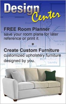 Bedroom - Morris Furniture, Albert Lea, MN,, Austin, Rochester ...