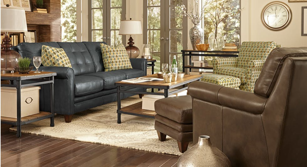 Etonnant Morris Furniture | Furniture Store Albert Lea MN | Mattress Store | Austin,  Rochester, Owatonna, Mankato, Fairmont And Mason City, IA