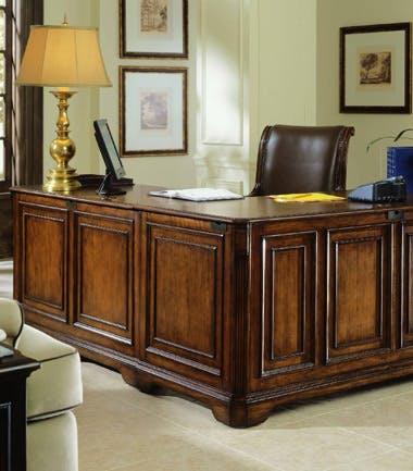 Elegant Shop Home Office