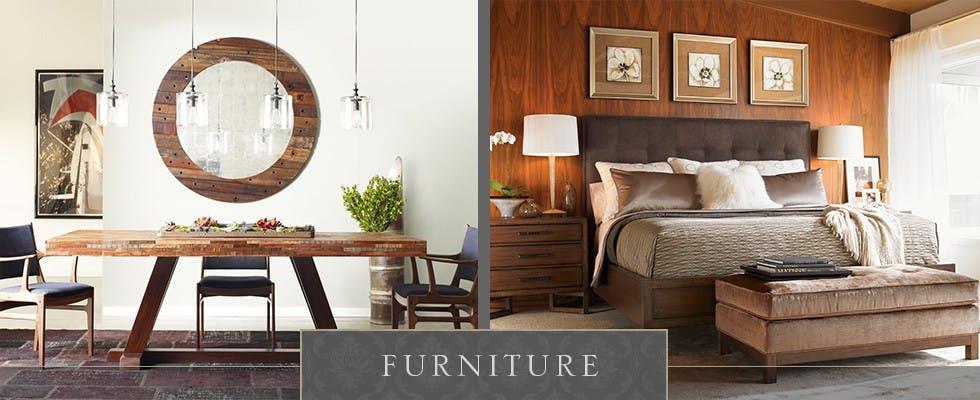 Beau Gallatin Valley Furniture