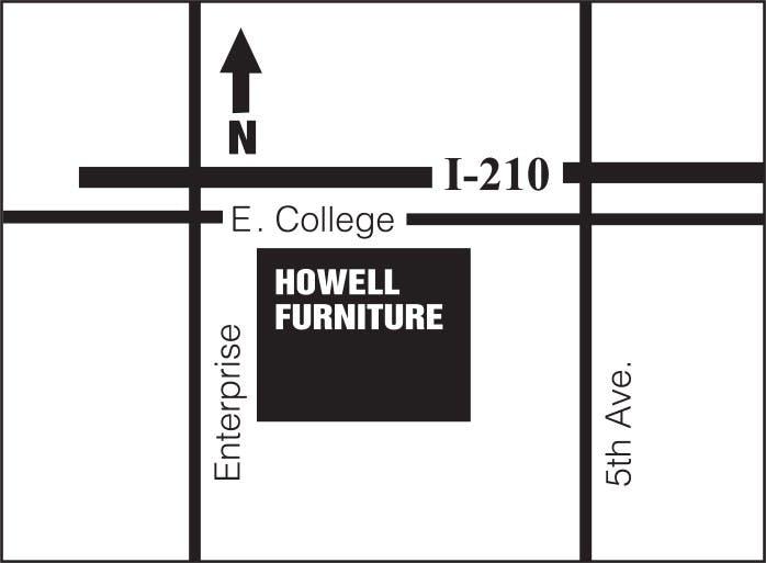 Mattress Today Howell Furniture Beaumont Port Arthur Lake Charles Texas Louisiana