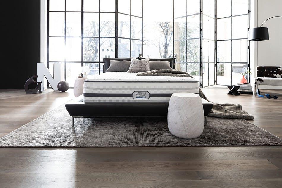 Comfort Guarantee Indiana Furniture And Mattress Valparaiso Indiana