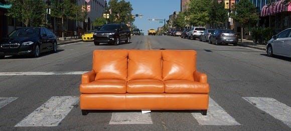Elegant Custom Furniture