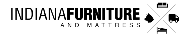 Indiana Furniture and Mattress