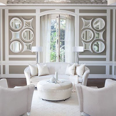 home furniture interior design. Interior Design Home Furniture