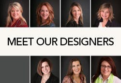 CLICK HERE To Meet Our Designers