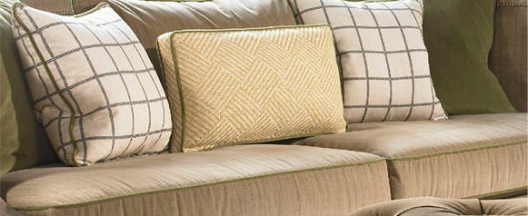 Bon Custom Upholstery