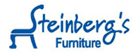 Steinberg's Furniture