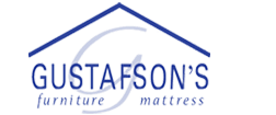 Gustafson's Furniture