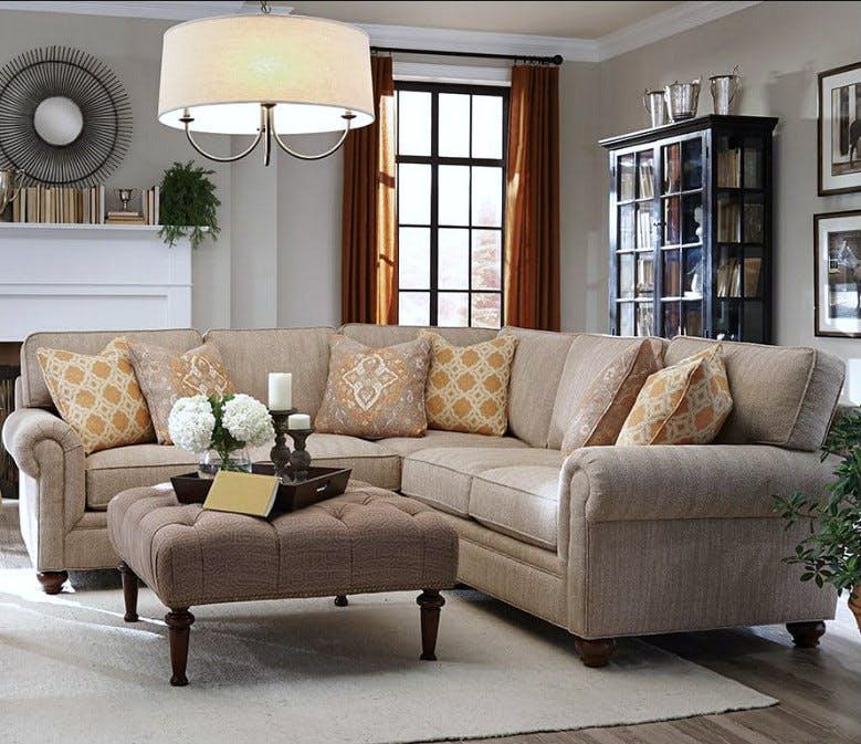 Pa furniture store discount furniture dealer 610 258 for Affordable furniture delivery