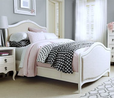 Pa furniture store discount furniture dealer 610 258 for Affordable furniture on 610
