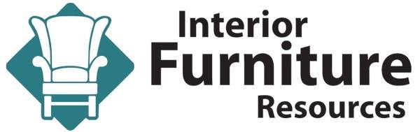 Elegant Interior Furniture Resources