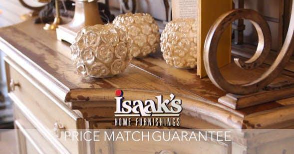 Isaak S Home Furnishings And Sleep Center Yakima Wa
