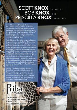 priba furniture u0026 interiors north carolina furniture showrooms furniture stores in greensboro