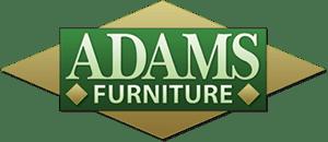 Exceptional Adams Furniture