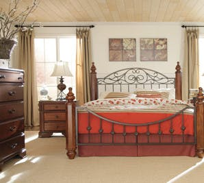 Bedroom Sets Rockford Il gustafson's furniture and mattress with 200,000 square feet of