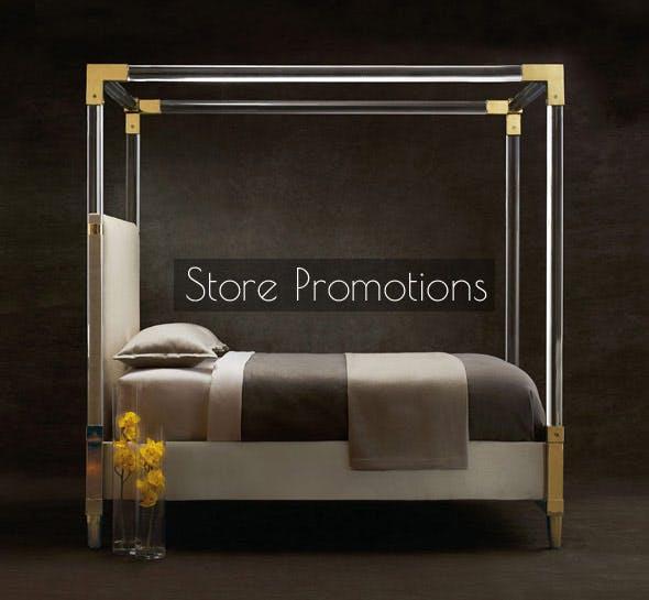 Shop Giorgi Brothers Furniture Showroom