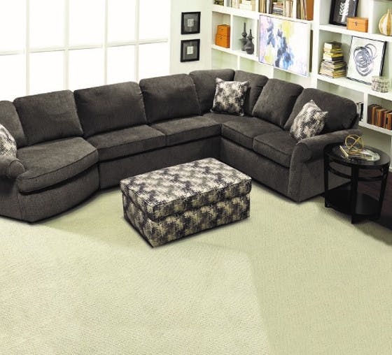 England Furniture...see Our Selection. Go For It.