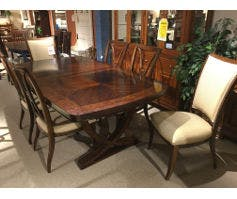 clearance items | drury's furniture | fountain, mn 55935