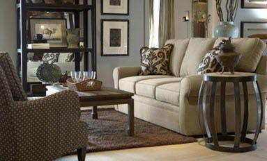 Shop Priba Furniture U0026 Interiors