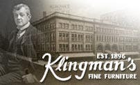 Klingman's Furniture & Design